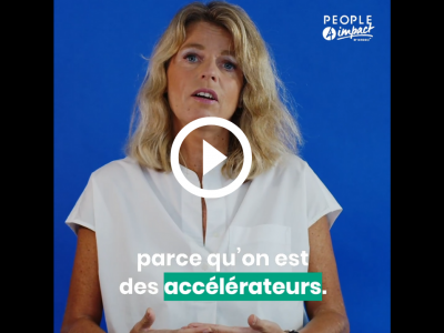 image card Time4Action | Alice Audouin, Experte en Art et Développement Durable