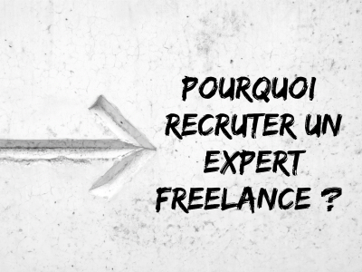 image card Projet de transformation durable : pourquoi recruter un freelance ?