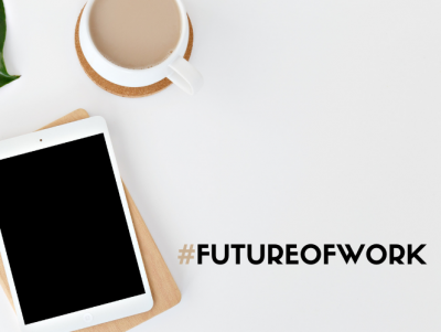 image card Future of work : qui sont ces experts du freelancing à impact ?